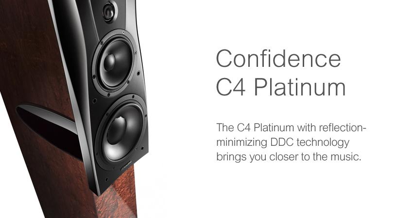DYN_ConfidenceC4_Platinum