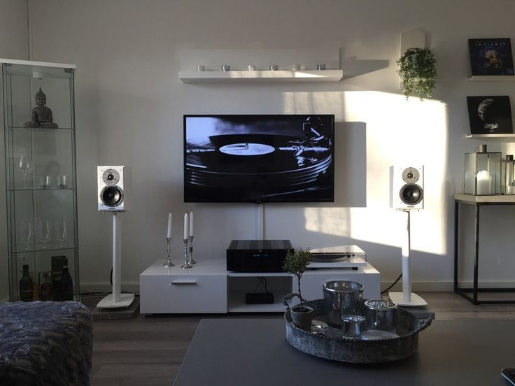Dynaudio Center Emit M15 C (Satin Black Lacquer) giá tốt