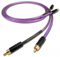 Nordost Purple Flare Analog Interconnects RCA (1m)