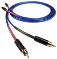 Nordost Blue Heaven LS Analog RCA (1m)