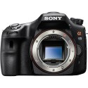 Sony Alpha SLT-A65V (Body)