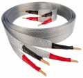 Nordost Tyr 2 Norse Speaker Cable (4m)