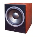 JBL Subwoofer Venue SUB12 (Cherry)