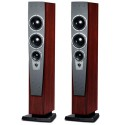 Dynaudio Contour S 5.4 (High Gloss Rosewood)