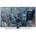 Samsung 3D LED UA65JU7000K (4K TV)
