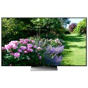 Sony 3D LED Bravia KD-55X9300D (4K TV)