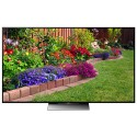 Sony 3D LED Bravia KD-65X9300D (4K TV)