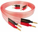 Nordost Heimdall 2 Norse Speaker Cable (2.5m)