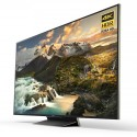 Sony LED Bravia KD-75Z9D (4K TV)