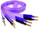 Nordost Purple Flare Leif Loudspeaker Cable (2.5m)