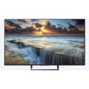 Sony LED Bravia KD-65X7000E (4K TV)