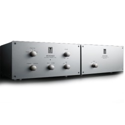 Audio Note - Kondo Pre-amplifier KSL-M1000 MKII (Phono)