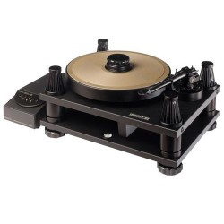 SME Turntable Model 30