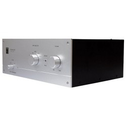 Audio Note - Kondo Pre-amplifier KSL-M77 (Line)