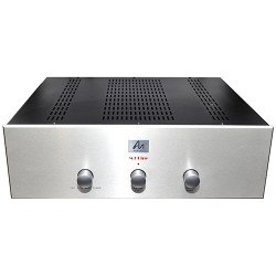 Audio Note Pre-amplifier M3 (Line)