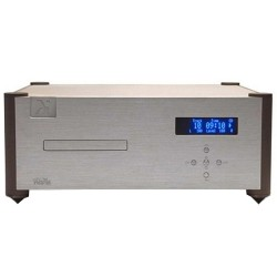 Wadia CD/SACD Player 781iSE