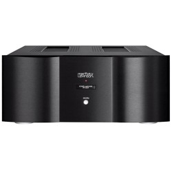 Mark Levinson Power Amplifier Nº532H