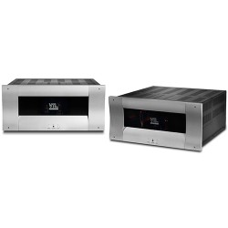 VTL Power Amplifier MB-450 Signature Series III