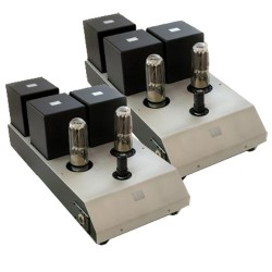 Audio Note Power Amplifiers Ankoru II