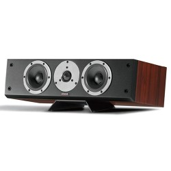 Loa Dynaudio DM Center