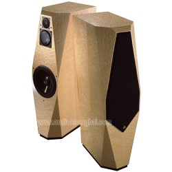 Loa Avalon Acoustics Eidolon Diamond (Standard)