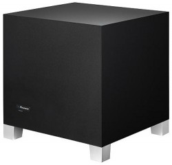 Pioneer Subwoofer S-51W