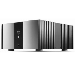 Mark Levinson Power Amplifier Nº532