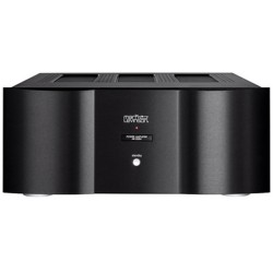 Mark Levinson Power Amplifier Nº533H