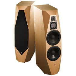 Avalon Acoustics Time (Premium)