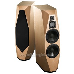 Loa Avalon Acoustics Time (Premium)