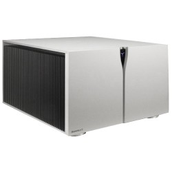 Audia Power Amplifier Strumento N°4