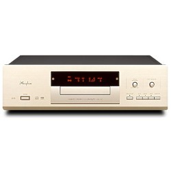 Accuphase CD Player DP-77