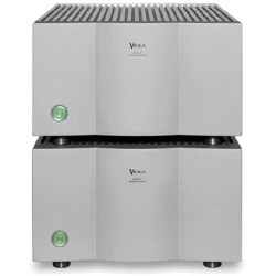 Viola Labs Power Amplifier Bravo II
