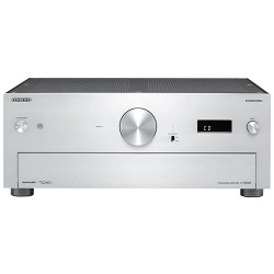 Onkyo Integrated Amplifier A-9000R