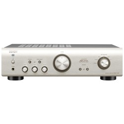 Denon Integrated Amplifier PMA-720AE