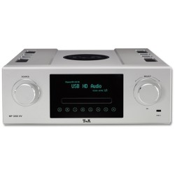 Đầu T+A CD Player MP 3000 HV