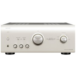 Denon Integrated Amplifier PMA-2020AE