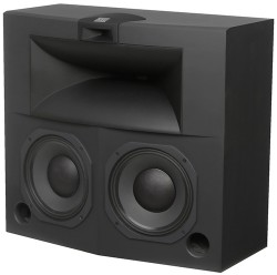 JBL Center SK2-3300 (Black)