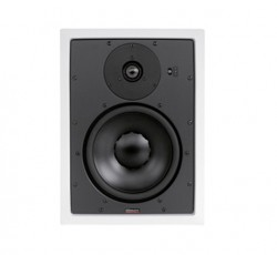 Dynaudio In-Wall Speakers IP-24