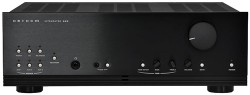 Anthem Integrated Amplifier 225