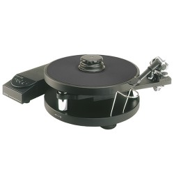 SME Turntable Model 10 Tonearms
