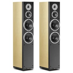 Dynaudio Excite X36 (Maple)