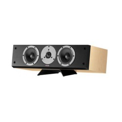 Dynaudio Excite X22 Center (Maple)