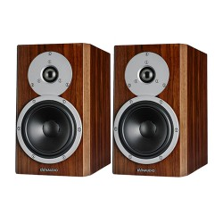 Dynaudio Excite X14 (Walnut)