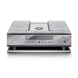 Đầu Burmester CD Player 069