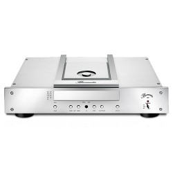 Đầu Burmester CD Player 061