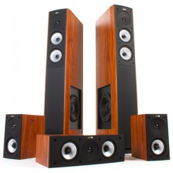Jamo S 626 HCS (Home Cinema System)