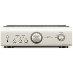 Denon Integrated Amplifier PMA-1520AE