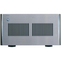 Rotel Power Amplifier RMB-1585/S