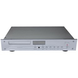 Burmester CD Player 102